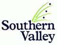southern valley